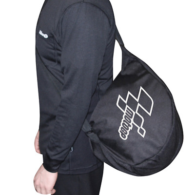 MotpGP  Helmet bag