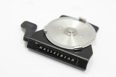 RARE Hasselblad Meter nob adapter to fit food 2442