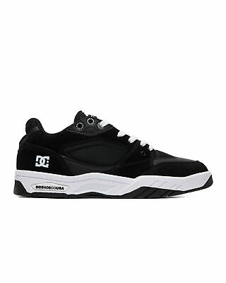 NEW DC Shoes™ Mens Maswell Shoe DCSHOES  Casual