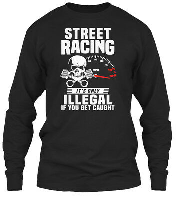 AMERICAN ORIGINAL MOONSHINE IT/'S ONLY ILLEGAL IF YA GET CAUGHT T SHIRT M TO 6XL