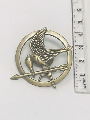 Game Of Thrones Costume Jewelry Brooch Pin Gift Idea