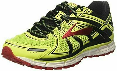 Brooks Adrenaline GTS 19 Men Women Running Shoes Sneakers Trainers Pick 1