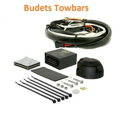 13 Pin Towbar Wiring Kit for Range Rover Sport 2004 to Aug09 Dedicated Electrics
