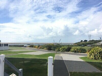 Private Sale of 3 Bed Detached Bungalow/Lodge, Littlesea Holiday Park, Weymouth