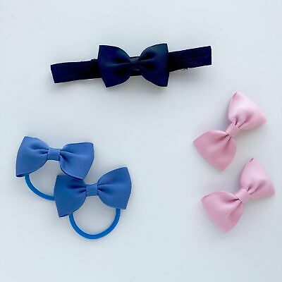 Perfect party favours for little girls' and boys' parties (10pc)