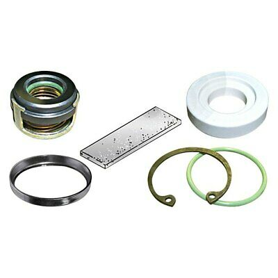 A//C System O-Ring and Gasket Kit Global 1321273