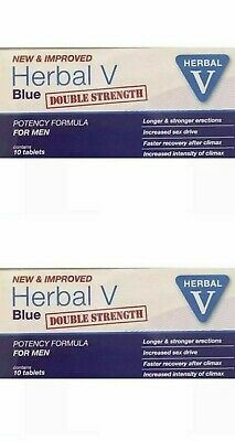 20 X 100 mg Blue sex tablets For Men Authentic and Bargain price for you.