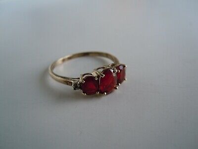 Faberge design GOLD 56  Antique Imperial Russian Ring  19th century!!!