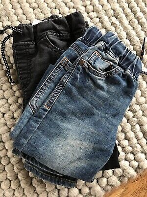 Boys Next jeans age 6 - 2 pairs