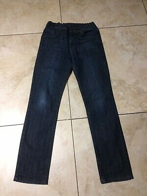Marks and Spencer boys jeans age 13-14 good condition