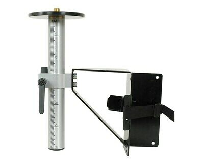 Seco Column Clamp for Instruments