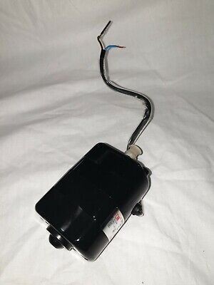 Brother Motor,model NS-70,Brother XL5500 Motor, Brother Sewing machine Motor