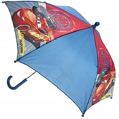 Children's Umbrella Disney / Character - Disney Cars Design