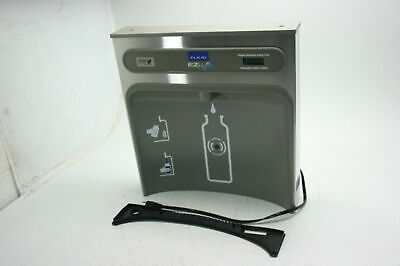 Elkay EZWSRK EZH2O RetroFit Bottle Filling Station Non-Filtered Non-Refrigerated