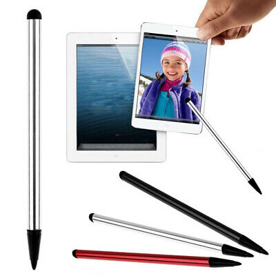Smart Stylus Pen Touch Screen Pen Pencil Writing Drawing for iPad Android IOS