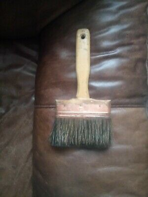 Paint Brush Copper Band 5,
