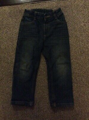 Childs Jeans Age 2-3