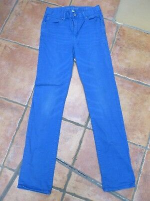 **GapKids 1969** Authentic Skinny Jeans - Age 16 years
