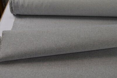 cement grey black beige upholstery fabric flat weave caravan sofa chair robust