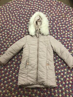 Witchery Girls Jacket