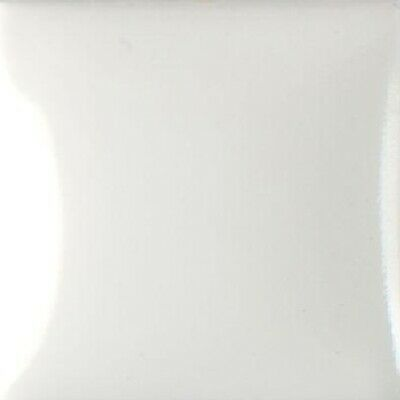 Downright White Envision Glaze