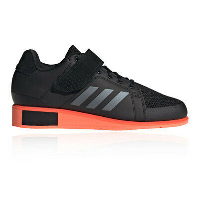 NEW ADIDAS POWER Perfect III Mens Training Weightlifting