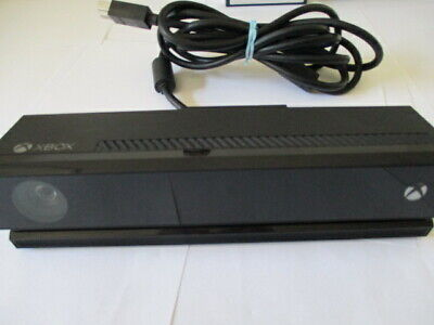 Xbox One Kinect Sensor Bar in Excellent Condition