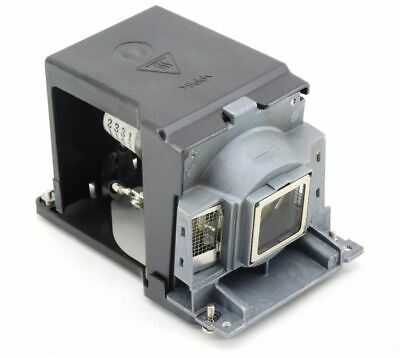 Toshiba TLPLW9 Projector Lamp Replacement TDP-T95 T95U TW95