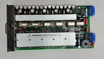 Nvision ENVOY Power Supply Board PS6000
