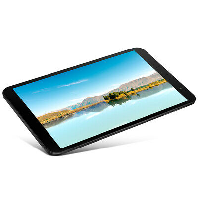 Teclast P80X 8.0 inch 4G Phablet Tablet Android 9.0 Octa Core 2GB RAM 32GB ROM