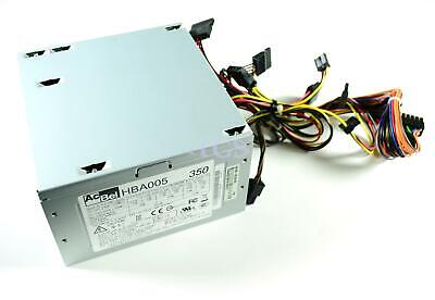 Low Noise 750W UPGRADE Power Supply for AcBel HBA005-ZA1GT PSU ASUS Essentio CM