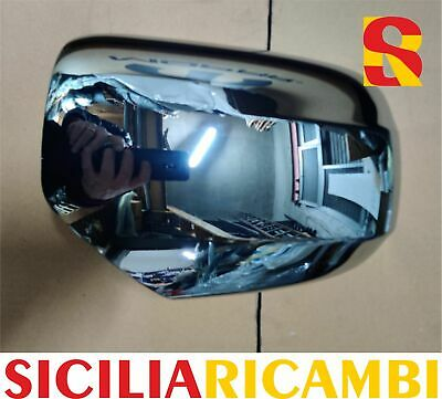 Cover Specchietto Sinistro Cromata DODGE RAM PICK UP  2009-2017
