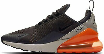 NIKE AIR MAX 270, scarpa uomo EUR 89,00 | PicClick IT