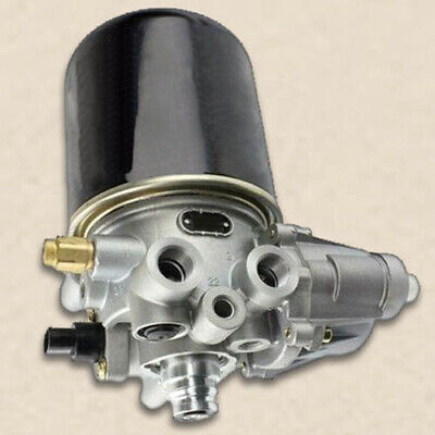 Air Dryer - Ad-Sp Style - Oil Coalescing - Replaces Bendix 800887Pg
