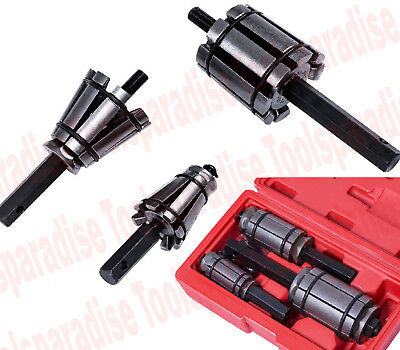 AUTO Exhaust Tail Pipe Expander Flare Flaring Stretcher Wrench Tool