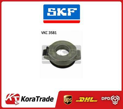SKF VKC 3581 Clutch release bearing for cars