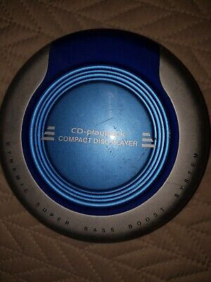 Cd Playback Compact Disc Player