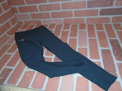 Under Armour  Youth Sports Pants Size Medium (Ymd) In Good Condition