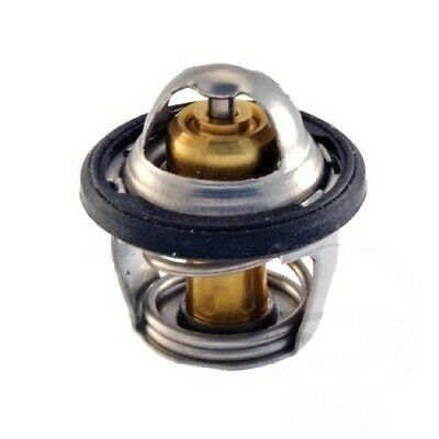 Thermostat Kühler Kymco Yager/Spacer 125 10 Zoll Bj. 1998-2004
