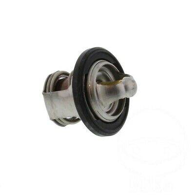 Thermostat Kühler Gilera Nexus 125 ie Bj. 2009-2014