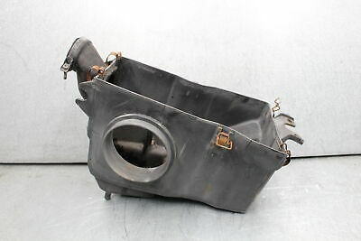 1985 1986 HONDA ATC250R AIR CLEANER AIRBOX FILTER RUBBER GROMMET CUSHION #12522