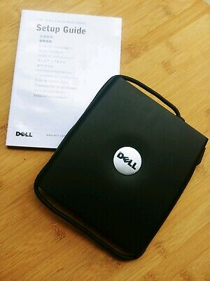 Dell External DVD Player