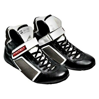 Sparco 00123946MA Shoes