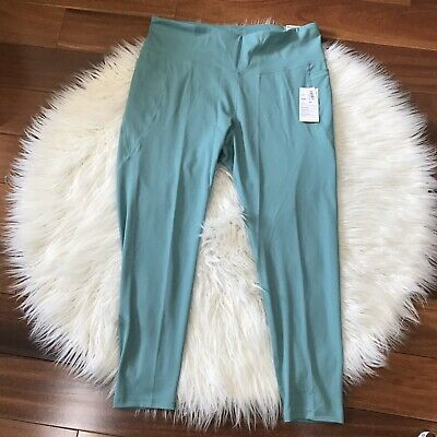 Old Navy Active Elevate Legging Size XXL