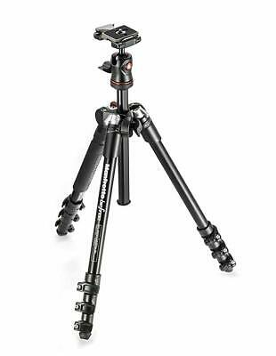 Manfrotto Be Free Travel Tripod