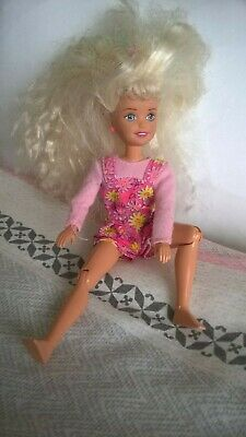 vintage barbie Sister STACIE doll