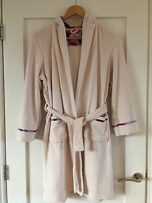 Ted Baker Girls Dressing Gown Age 12