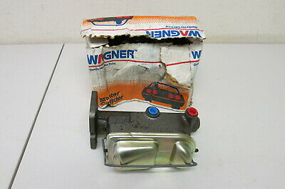 Wagner MC39626  Premium Master Cylinder Assembly,