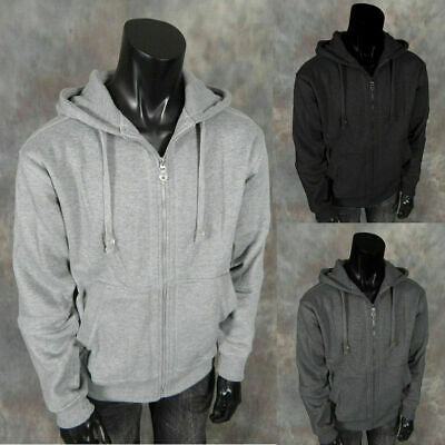 NWT Under Armour UA Mens Tech Terry MK-1 Full Zip Hoodie Many Sizes Steel RT$60
