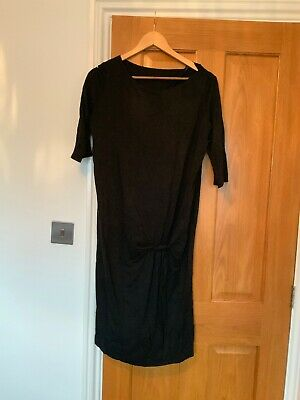 Maternity Bundle - Office Wear - Smart - Size 12 - NEXT Dress And Skirt RRP £40